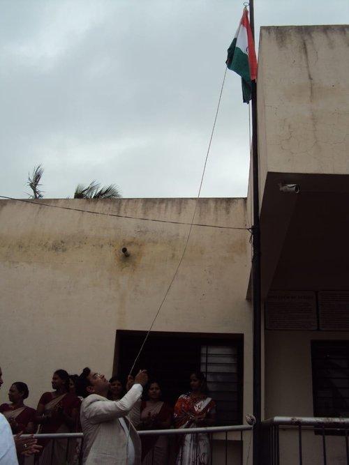 ADITYA RAINBOW HOSPITAL|Sangli Miraj Road,Sangli