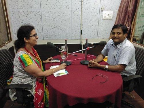 FM 90.4 |ADITYA RAINBOW HOSPITAL|Sangli Miraj Road,Sangli