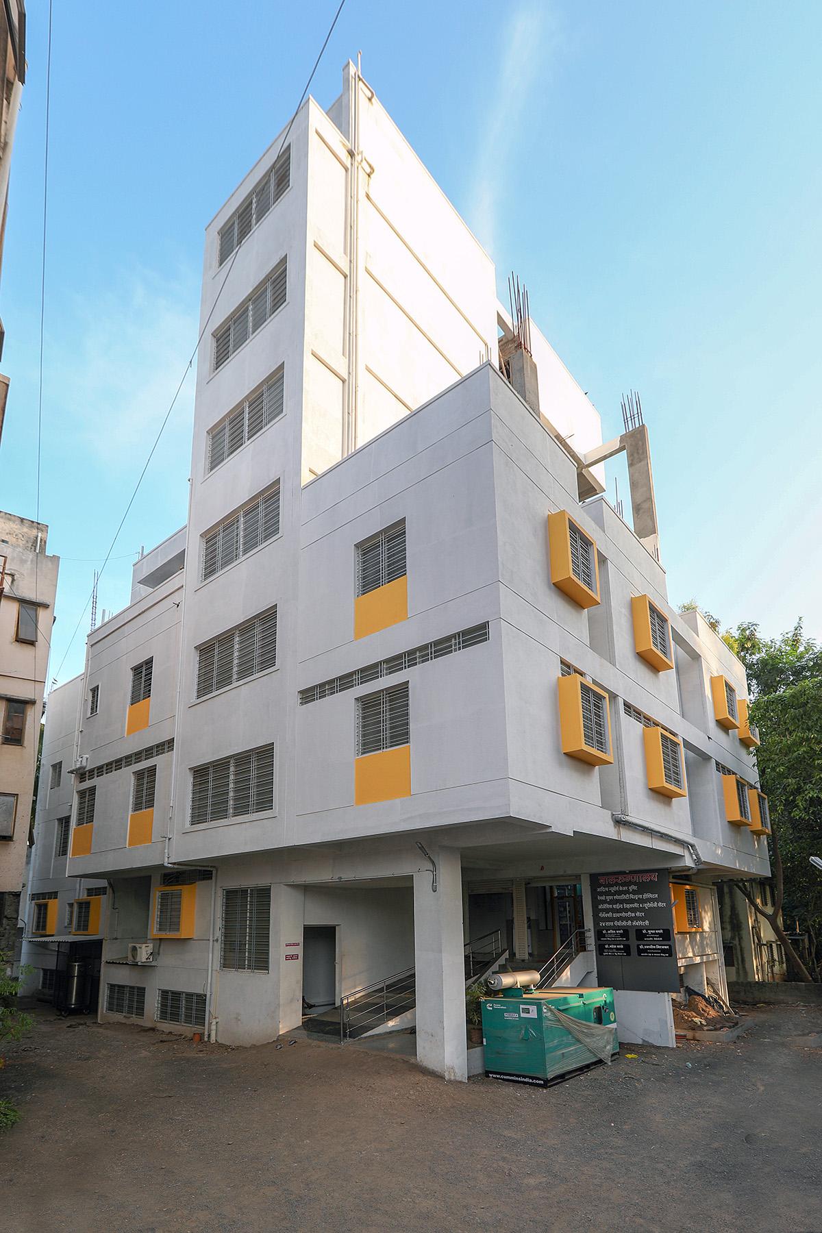 Aditya Rainbow Hospital|ADITYA RAINBOW HOSPITAL|Sangli Miraj Road,Sangli