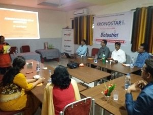 CME in Sangola - ADITYA RAINBOW HOSPITAL | Sangli Miraj Road, Sangli