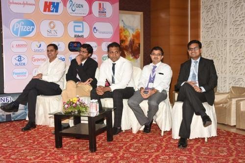 Dr. Amit Tagare invited at MAHANEOCON State neonatology conference|ADITYA RAINBOW HOSPITAL|Sangli Miraj Road,Sangli