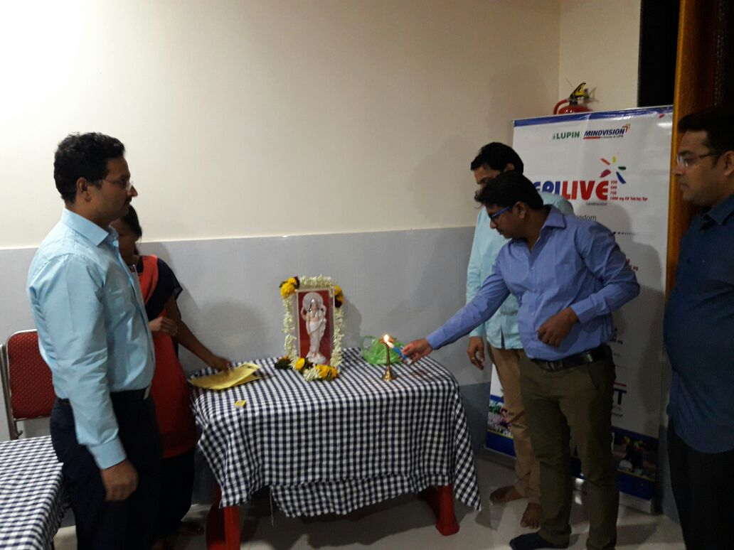 CME in Sangola|ADITYA RAINBOW HOSPITAL|Sangli Miraj Road,Sangli