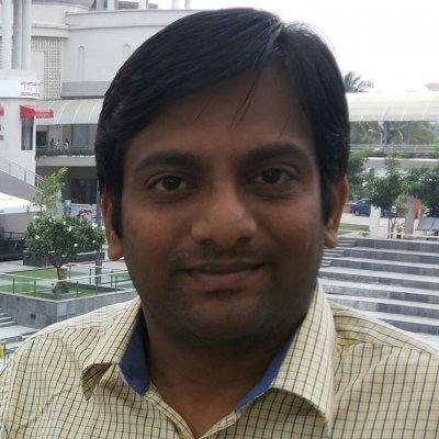 Dr. Swapnil Mirajkar, Pediatrics, Sangli Miraj Road, Sangli